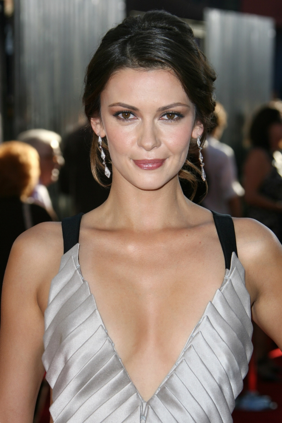 olga fonda wikipediaolga fonda twitter, olga fonda photoshoot, olga fonda esquire, olga fonda how i met your mother, olga fonda wikipedia, olga fonda bellazon, olga fonda instagram, olga fonda tumblr, olga fonda measurement, olga fonda, olga fonda wiki, olga fonda imdb, olga fonda bio, olga fonda breaking dawn, olga fonda facebook