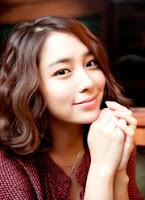 Lee Min Jeong
