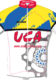 Unión Ciclista Algecireña
