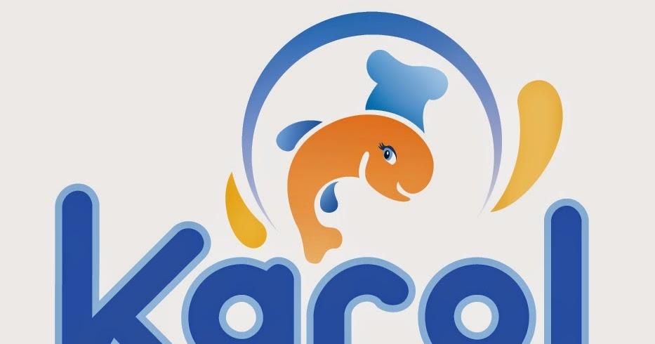 Blog Evento Web: Logotipo y Carta Menu de Restaurante ...