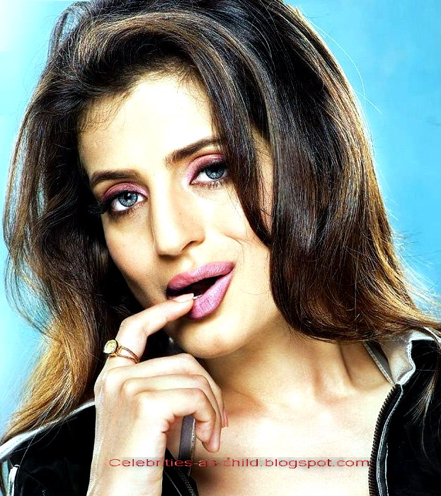 Good Sexynude and fukking images of amisha patel opinion