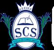 Escola Estadual de E.F. Stella da Cunha Santos