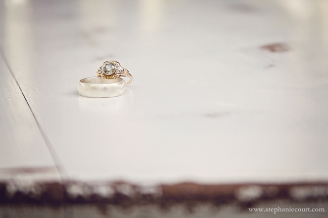 """san francisco wedding photographer"""