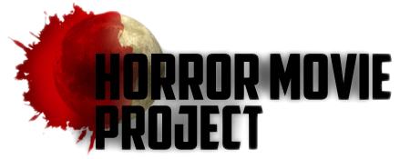 Horror Movie Project
