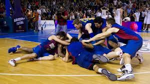Barcelona-Real-Madrid-basket-spagna-calsico-winningbet-pronostici
