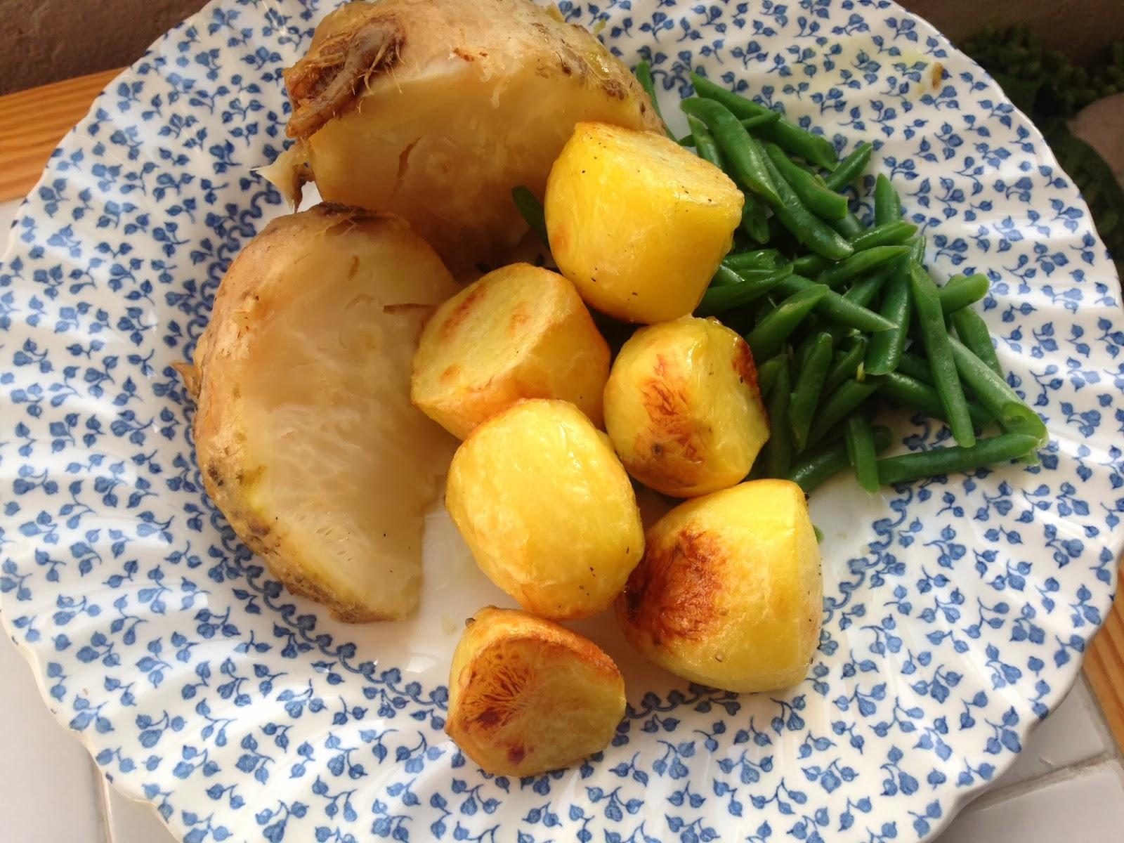Grilled Sunday Gravy Recipes — Dishmaps