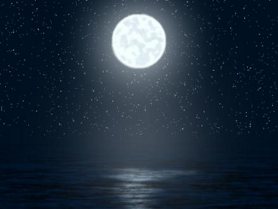 el-alba-expira-mas-noche