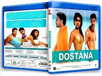 Dostana 2008