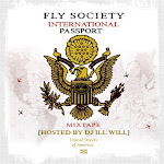 Download Fly Society Mixtape
