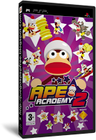 Ape+Academy+2.png