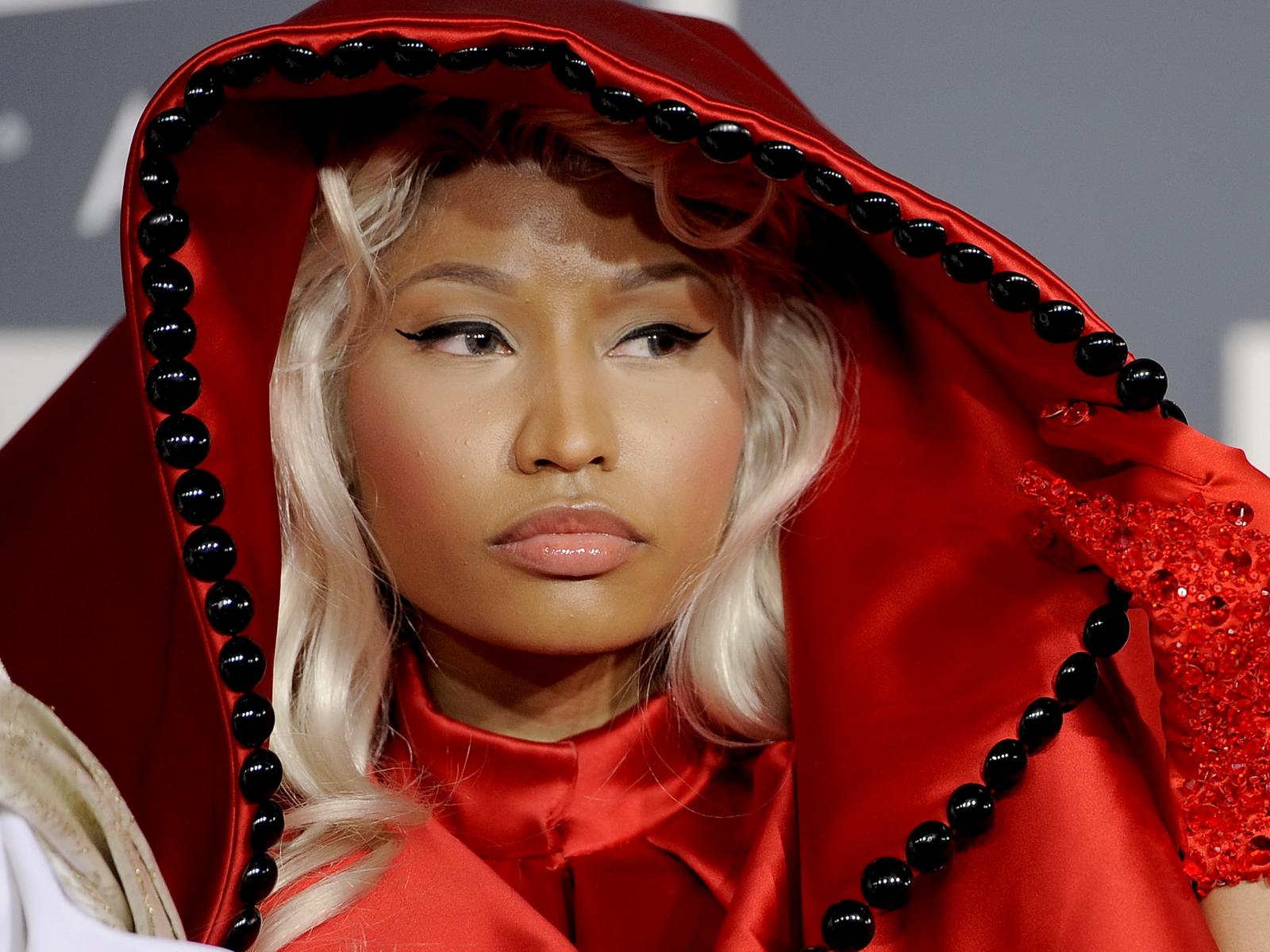 http://2.bp.blogspot.com/-mkNownhMhEo/T3nXUuKj7eI/AAAAAAAAAPY/_Y7tCKV7v90/s1600/Nicki-Minaj19.jpg