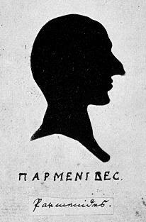 Parmenides-1791