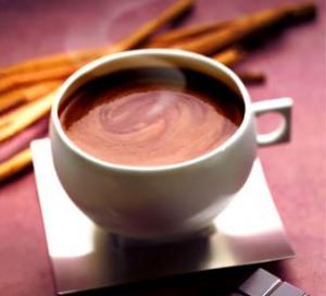 Le bar de Mars - Page 3 Chocolat-chaud-melagwada20090606065622