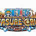One Piece Treasure Cruise v2.0.0 (Hit Kill) [Mod] Apk.