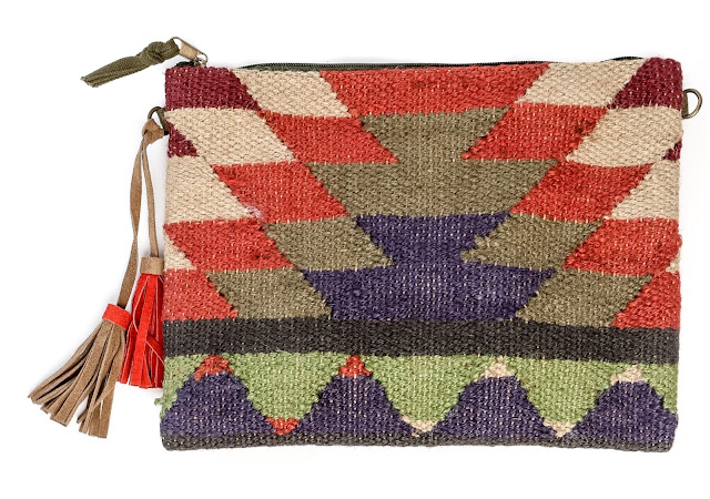 ALIBEY, accesorios, bag, style, new collection
