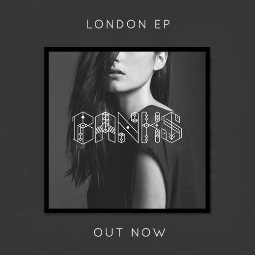 Indie obsessive waiting game by banks a song review ok we now get it we finally understand why banks is receiving the amount of attention she does sure she has the sensual video to this is what it feels stopboris Image collections