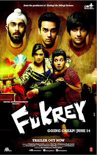 Fukrey_Movie_Download