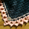 Crochet a Granny Corner 2 Corner $5.00