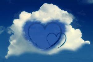 Kata Kata Indah Lucu Buat Pacar Kekasih Hati Untuk Orang Tersayang