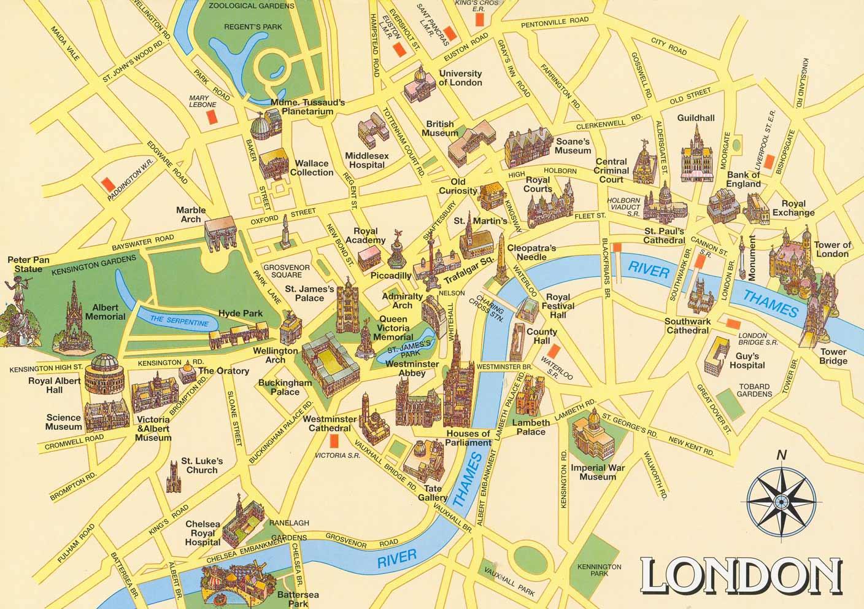 http://2.bp.blogspot.com/-mkUEWhEILiU/T7Pkfi_nfMI/AAAAAAAAO9Y/5s2I5339n0Y/s1600/london-map-tourism.jpg