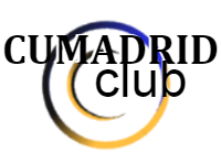 cumadrid.club | Berita Real Madrid