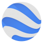 Google Earth Android APK Latest Version Download