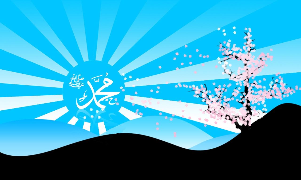 http://2.bp.blogspot.com/-mka8yjnEXmk/ThXhxTy5dII/AAAAAAAAAIw/EJCvxsAbZlo/s1600/m.jpg