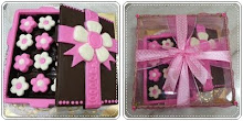 BOX RECTANGULAR CHOC-L SIZE