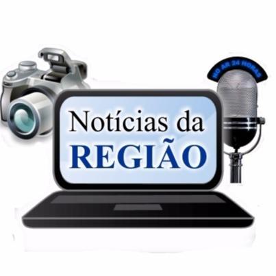 NOTÍCIAS DA REGIÃO