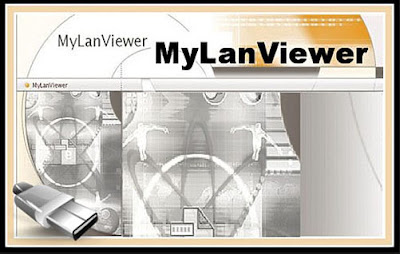 MyLanViewer 4.19.8 Crack, MyLanViewer 2016 Crack, MyLanViewer 4.19.8 Portable, MyLanViewer 4.19.8 Serial number, MyLanViewer 4.19.8 License key, MyLanViewer 4.19.8 Full Download