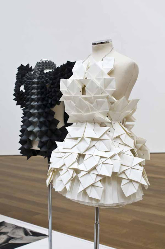 thesis on fashion design Every fashion collection begins with research but how do you start how much should you do how do you use that research fashion design research is designed.