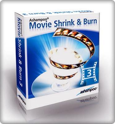 Movie Shrink - Free downloads and reviews - CNET Download.com