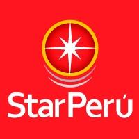 starPeru