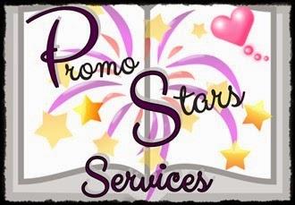http://promostarsservices.blogspot.com/