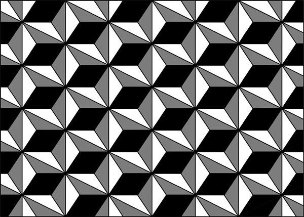 pattern, modern patterns, greyscale wallpaper, greyscale patterns