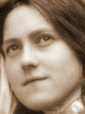 [Image: St+Therese+of+Lisieux.jpg]
