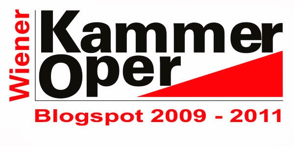 News & Blog Wiener Kammeroper 2009-11