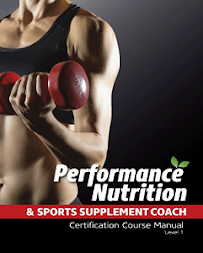 SuppVersity recommended:
