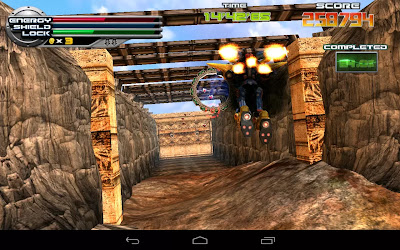 ExZeus 2 - free to play v1.3.2-gratis-descarga-android-Torrejoncillo