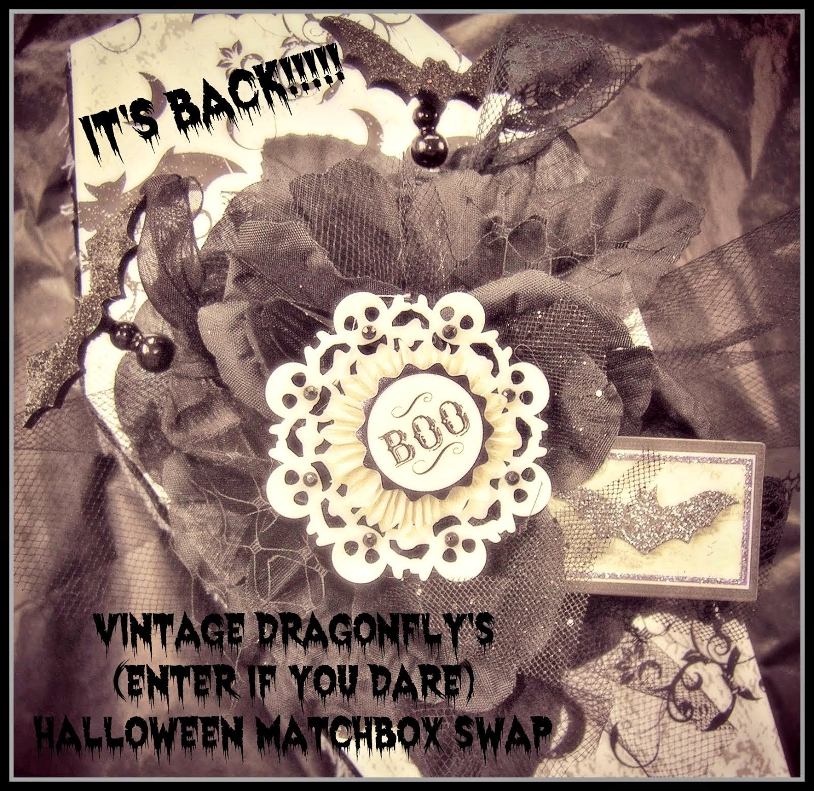 http://vintagedragonfly.blogspot.com/2014/09/another-halloween-swap-free-halloween.html