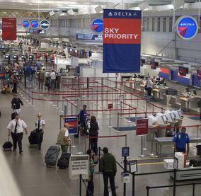 tyranny fascism in America TSA