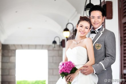 tvb entertainment news elanne kong breaks the tradition