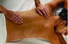 'BEST MASSAGE THERAPY IN MIAMI BEACH'