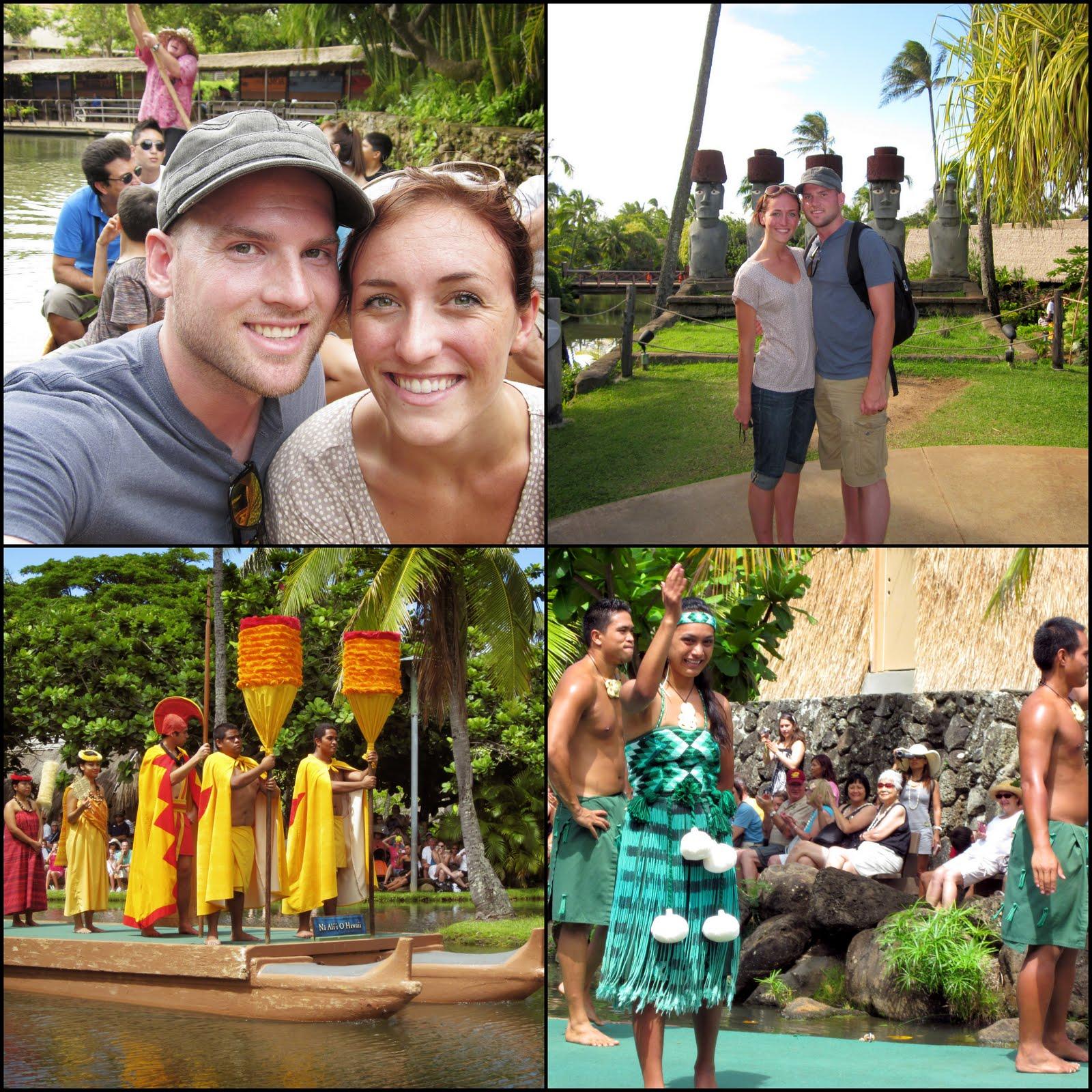 http://2.bp.blogspot.com/-mkqoYleAKmw/ThDG9RfyHTI/AAAAAAAAAz8/iBhiYXHNpl8/s1600/Hawaii4.jpg
