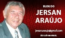 Blog do Jersan Araújo