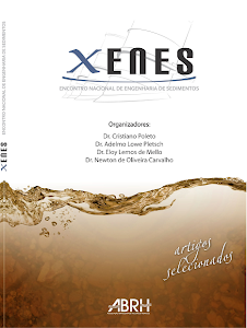 Livro: X ENES