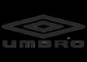 download Logo Umbro Vector