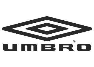 Umbro Logo Vector download free
