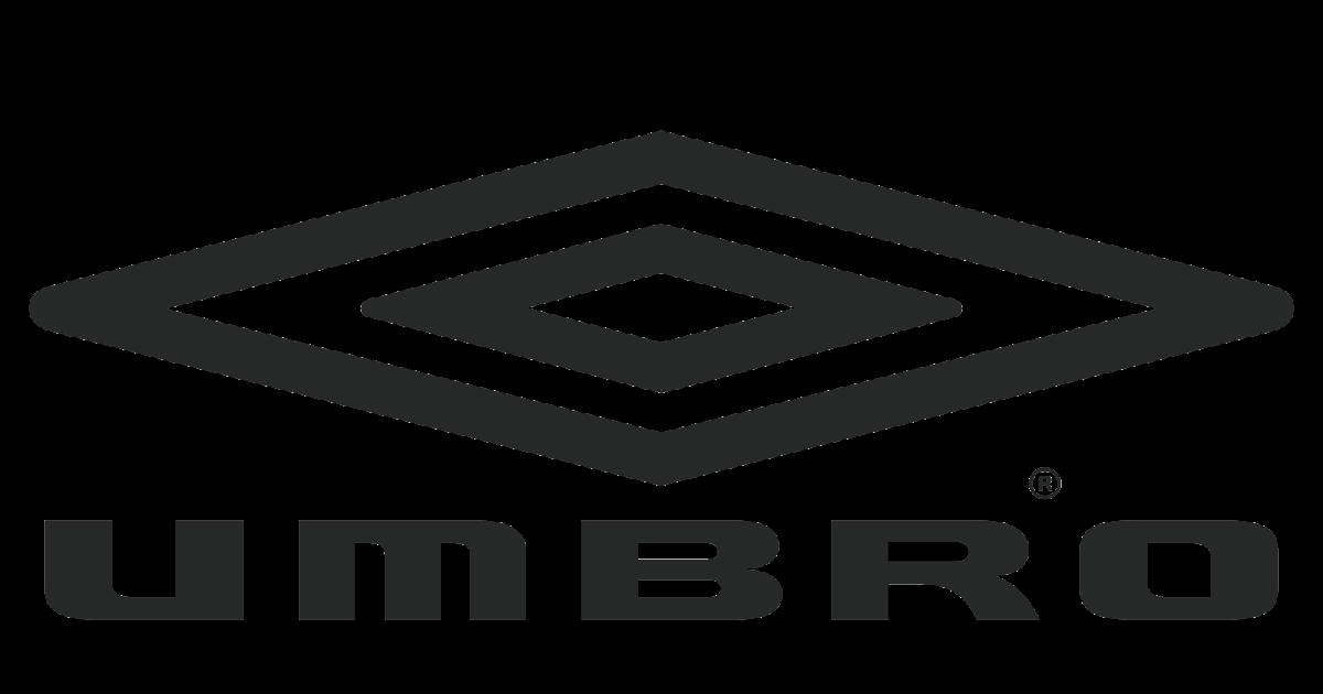 umbro logo vector sportswear company format cdr ai