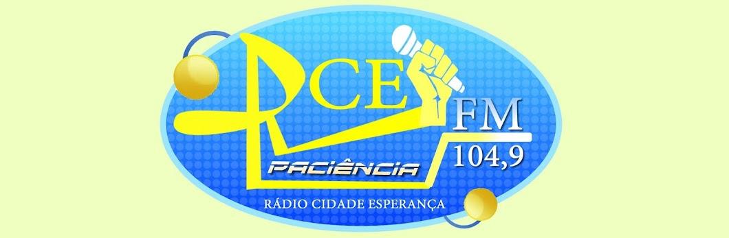 RCE FM